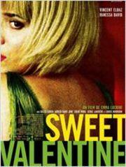 Sweetvalentine