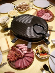 Raclette_2